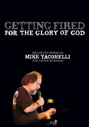 Getting Fired for the Glory of God