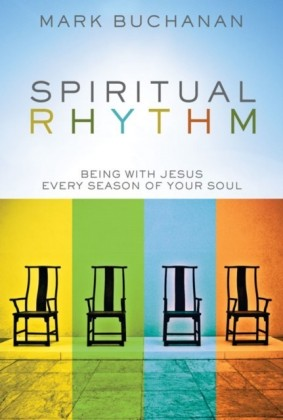 Spiritual Rhythm