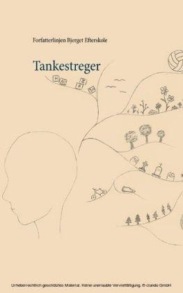 Tankestreger