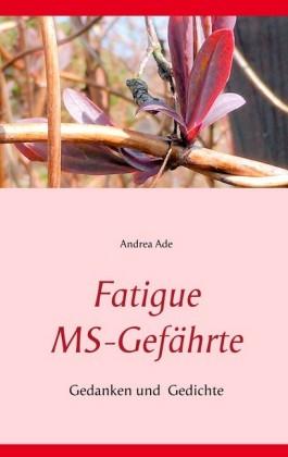 Fatigue MS-Gefährte