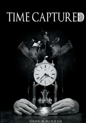 Time Captured