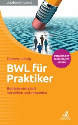 BWL für Praktiker