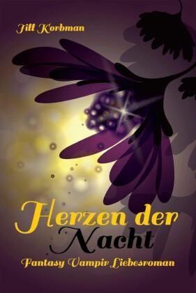 Herzen der Nacht