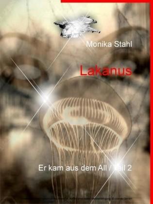 Lakanus