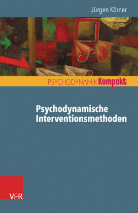 Psychodynamische Interventionsmethoden