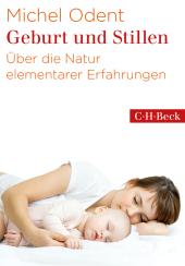 Geburt und Stillen Cover