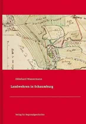 Landwehren in Schaumburg
