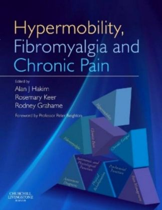 Hypermobility, Fibromyalgia and Chronic Pain