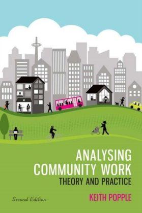 Analysing Community Work
