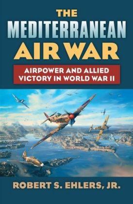 Mediterranean Air War