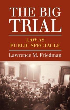 Big Trial