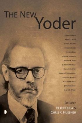 New Yoder