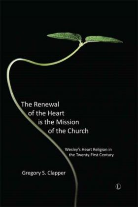 Renewal of Heart Is Mission Church