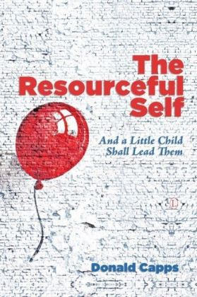 Resourceful Self