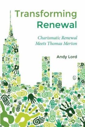 Transforming Renewal