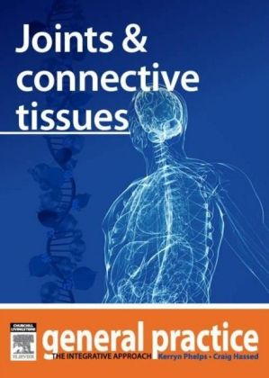Joints and Connective Tissues