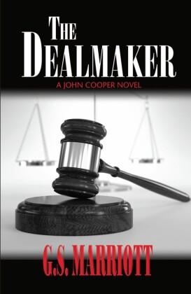 The Dealmaker