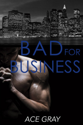 Bad for Business