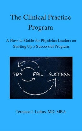 The Clinical Practice Program