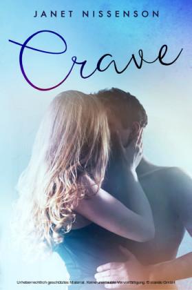 Crave