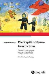 Die Kapitän-Nemo-Geschichten Cover