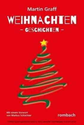Weihnachten - Geschichten