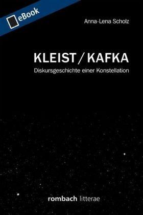 Kleist / Kafka