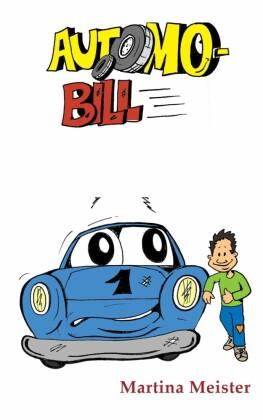 Automo-Bill