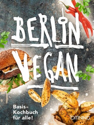 Berlin vegan