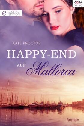 Happy-End auf Mallorca