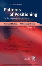 Patterns of Positioning