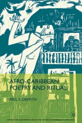 Afro-Caribbean Poetry and Ritual