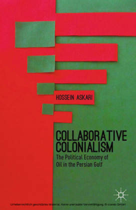 Collaborative Colonialism