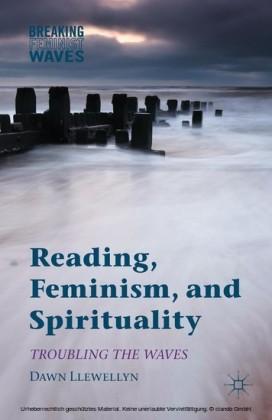 Reading, Feminism, and Spirituality