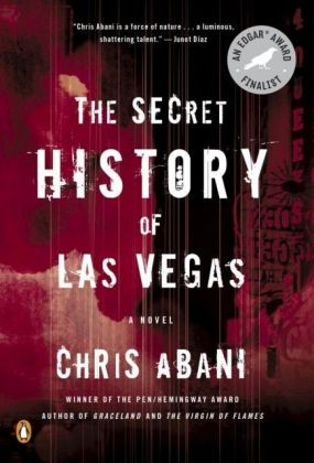 Secret History of Las Vegas