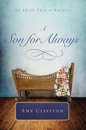 Son for Always