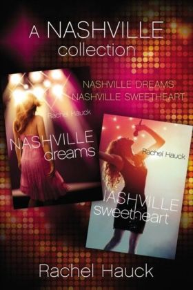 Nashville Collection