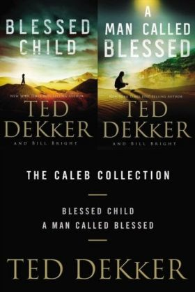 Caleb Collection