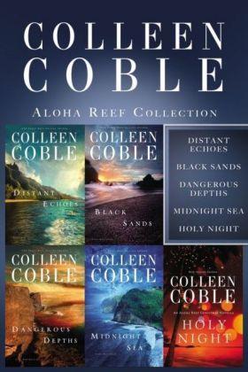 Aloha Reef Collection