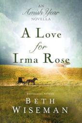 Love for Irma Rose
