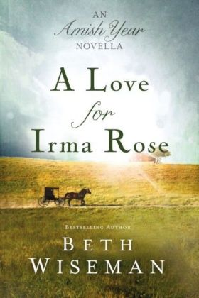 Love for Irma Rose