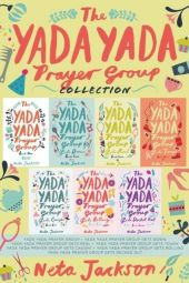 Yada Yada Prayer Group Collection