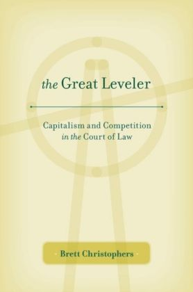 Great Leveler