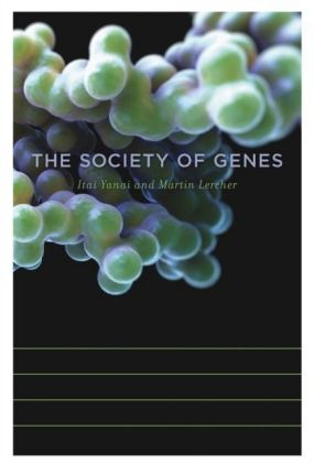 Society of Genes