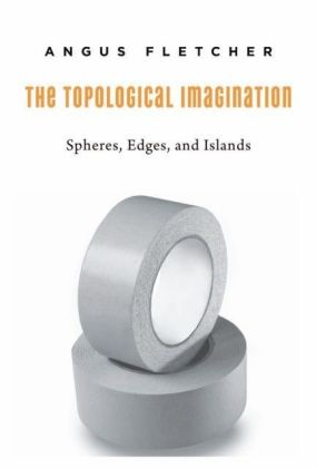 Topological Imagination