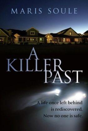 Killer Past