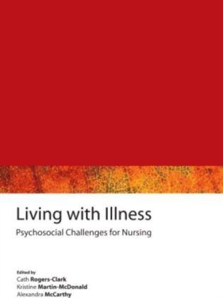 Living with Illness