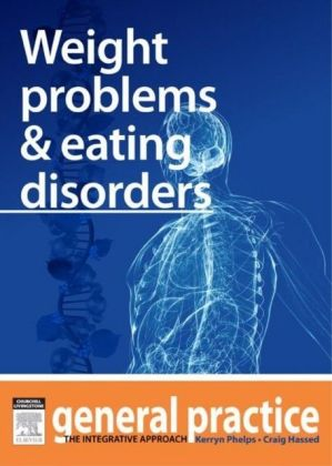 Weight Problems & Eating Disorders