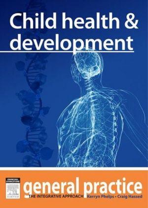 Child Health & Development