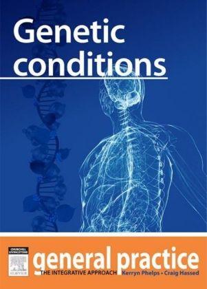 Genetic Conditions